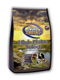 healthy dog food u0026 cat food blog the nutrisource blog the