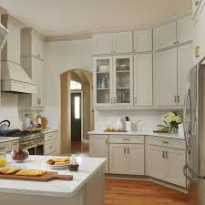 best type of kitchen cupboard doors cabinet door types styles cliqstudios