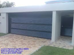 Overhead Door Augusta Ga by Garage Door Repair Augusta Ga Gallery French Door Garage Door