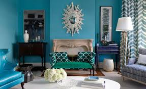 modern wall colors of covers year 2016 what are the new trendy