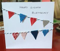card invitation design ideas collections ideas home made birthday