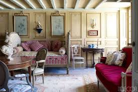 country livingrooms 25 country living room ideas pictures of modern