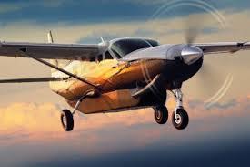 pratt whitney pt6a 114 turbine engine cessna 208b cessna 208 caravan aircraft directory rocketroute
