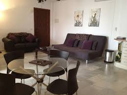 s276 two apartments with indoor and outdoor pools 8000136