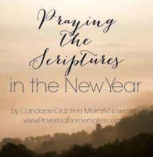 and new year christian messages cards free