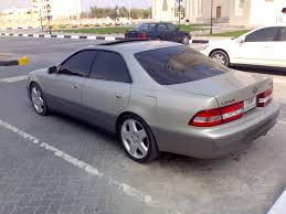 2001 lexus es300 interior kool hunk 2001 lexus es specs photos modification info at cardomain