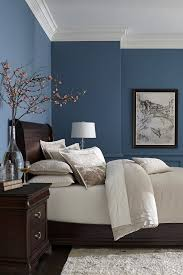 bedrooms marvellous house painting designs and colors interior