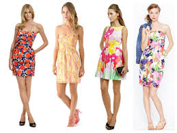 caribbean attire guest dresses for summer wedding all women dresses