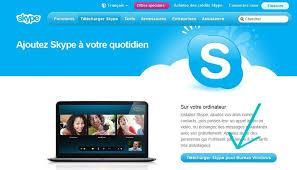 telecharger skype bureau astuces pour skype 3 ème é téléchargement de skype