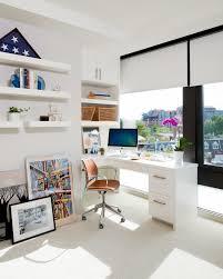 Simple White Desk View Computer Desk Decor Popular Home Design Luxury With Computer