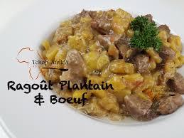 cuisine africaine pdf 100 la cuisine africaine pdf special livre cuisine pdf ideas