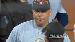 flash back to baseball in 2004 the last year that giants qb eli