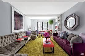 living room what colour compliments beige sofa loveseat set