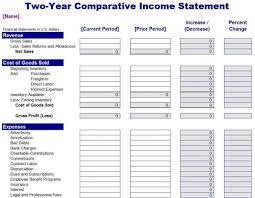 business expense spreadsheet business expense tracker spreadsheet