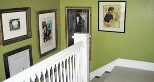 hallway paint colors paint colors hallways hallway furniture ideas color lentine marine