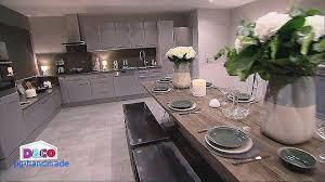 cuisine cagnarde blanche table de cuisine pour meuble salle a manger scandinave 100 images