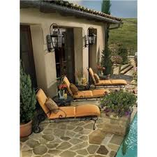 35 best o w lee patio furniture images on pinterest outdoor