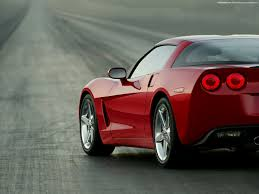 c5 corvette wallpaper chevrolet corvette c5 02 by freewallpapers on deviantart