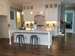 kitchen home interior design raleigh nc sweet t designer