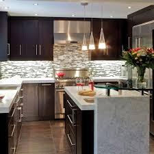 Kidkraft Modern Country Kitchen - beautify kitchen modern kitchen sets in india luxurious modern