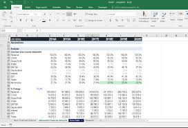Spreadsheet Lesson Plans For Middle Excel Spreadsheet Lesson Plans Wolfskinmall