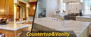 prefab laminate countertop for sale cut granite cuarzo slabs for