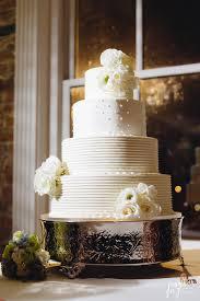 wedding cake houston station 3 wedding in houston hunt wedding jonathan