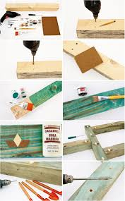 3 cheap diy furniture projects ideas to reuse wooden things at home