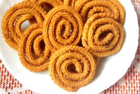 murukku recipe how to chakli roasted gram dal pottukadalai murukku instant and easy murukku