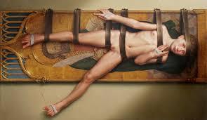 pigtailsinpaint naked |