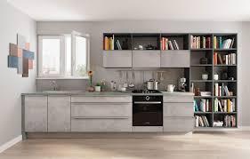 but cuisine electromenager but cuisine electromenager intérieur intérieur minimaliste