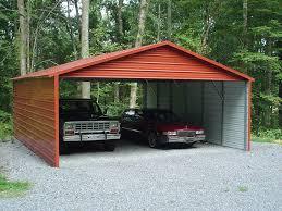 carports metal carport house steel carports ohio carports for