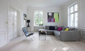 Schlafzimmer Banktruhe Sitzbank Weis Aldi Die Neuesten Innenarchitekturideen