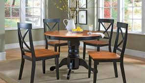 table dining chairs is one of the important tools of the dining