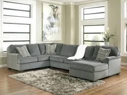 living room sets ashley furniture living room sets ashley furniture uberestimate co