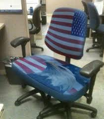 Meme Chair - meme chair 28 images empty chair memes image memes at