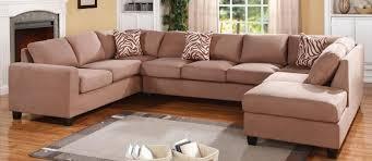bedroomdiscounters sectional sofa sets