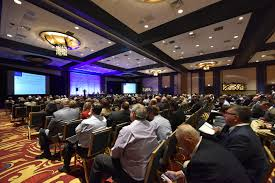 conference adpi abi annual conference