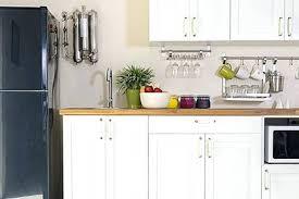 kitchen ideas small kitchen small kitchen ideas small kitchens with small kitchen layouts with