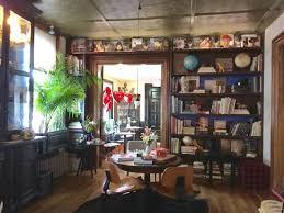Burlington Home Decor Linda Has Carefully Curated A Fun Collection Of Living Room Decor