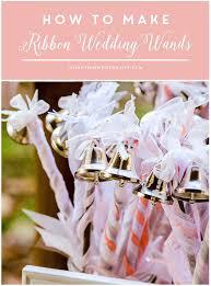 best 25 diy wedding favors best 25 diy wedding wands ideas on wedding ideas to