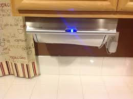 Under Cabinet Storage Ideas Ideas U0026 Tips Under Cabinet Paper Towel Holder For Kitchen Storage