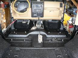 jeep rhino liner rhino lined jeep jeepforum com