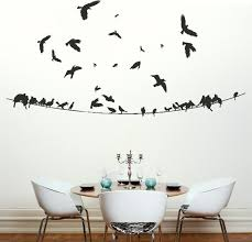 Best Remppa Images On Pinterest Red Interior Ideas And - Wall sticker design ideas