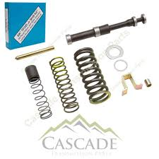 transgo transmission shift kit a500 a518 42rh 42re 44re 46rh 46re