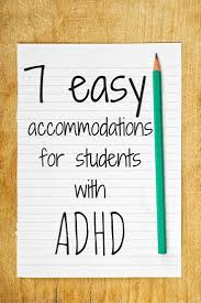best 25 accommodation for students ideas on pinterest example