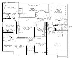 split entry floor plans modular home designs kent homes luxamcc