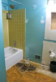 bathroom ideas tile diy small bathroom renovation hometalk