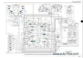 kobelco sk210 wiring diagram haulmark wiring diagram wiring