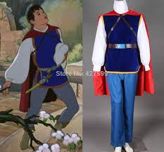 Cheap Gothic Snow White Costume Aliexpress Principe Da Branca Neve Fantasia Pesquisa Google Principes